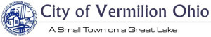 City of Vermilion Website